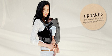 baby-bjorn-organic-babycarrier-giveaway