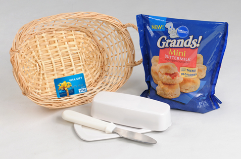 Pillsbury_Mini_Biscuits_Giveaway