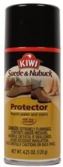 Kiwi-Suede-Nubuck-Protector