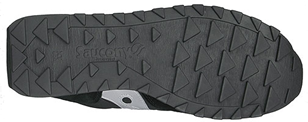 Saucony-Shoe-Bottom-Traction
