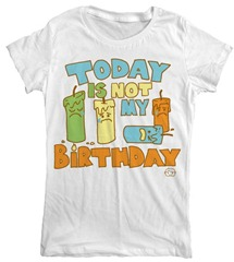 birthday-shirt