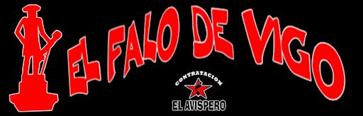 Cabecera - El Falo de Vigo - Blog