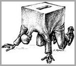 no plebiscito