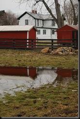 barns (1 of 1)