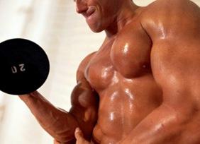 queimar-gordura-construir-musculo