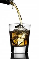 nao-se-deixe-vencer-pelo-alcool