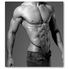 fitness_model_poster_86-p228653518564650891tdcp_400