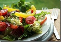 dieta-mediterranea-70-133_thumb[1]