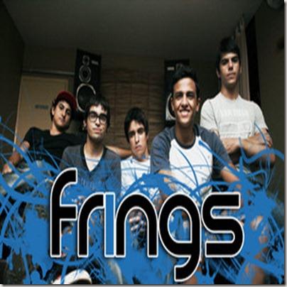 Frings#Cap-prov