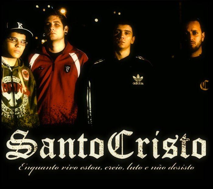[SantoCristo #banda[6].jpg]