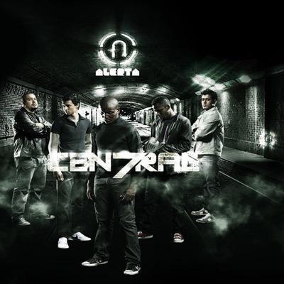 Banda Central 7 - Alerta
