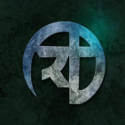 Redenção - Logo01