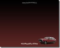 volkswagen derby_