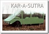 KAR A SUTRA