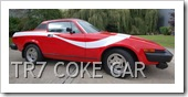 Triumph-TR7-Coke-Car