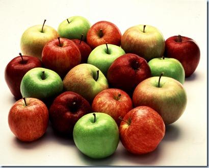 apples-ca