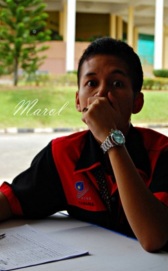 marol