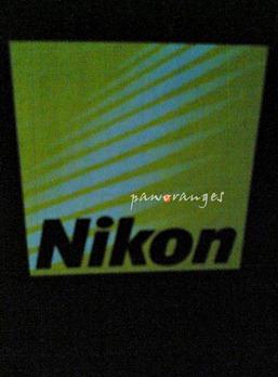 Image(2589)new