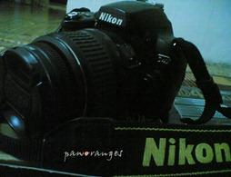 Image(2594)new