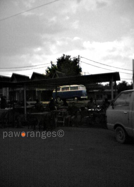 Image(2657)new