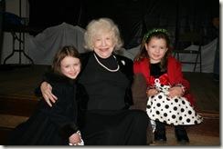 December 2009 160