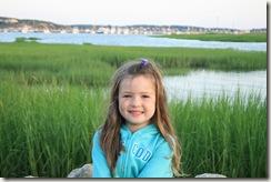 Cape Cod - July 2009 688