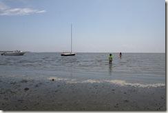 Cape Cod - July 2009 150