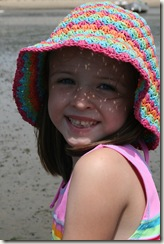 Cape Cod - July 2009 178