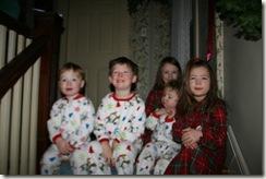 December 2009 048