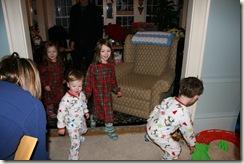 December 2009 063