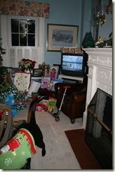 December 2009 062