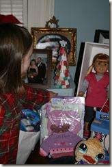 December 2009 070
