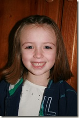 November 2009 178