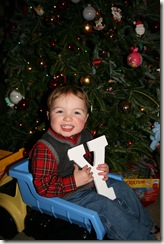 December 2009 026