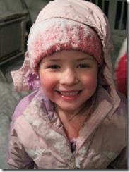 Jan 2011 050