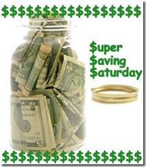 money-saving-jar
