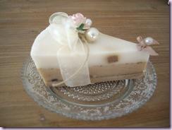 taartje van zeep 002
