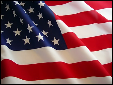 american%20flag%20picture[1]