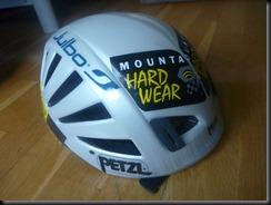 Helmet Race!! (4)_1