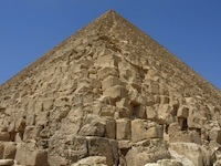 great_pyramid.jpg