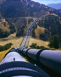 EIS0065G pipelines