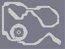 Thumbnail of the map 'N Olympics V: Footrace'
