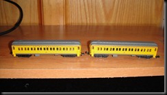 DSC06430_Bachmann passenger car conversion