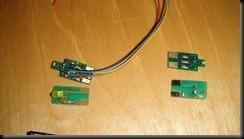 DSC06622_TCSCN installation in GP40