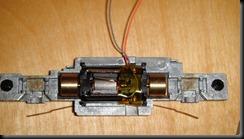 DSC06631_TCSCN installation in GP40