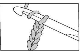 Basic Knitting Skills