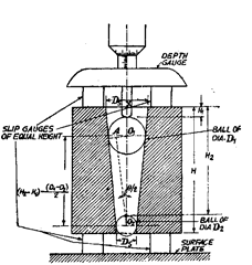 Fig. 9.21