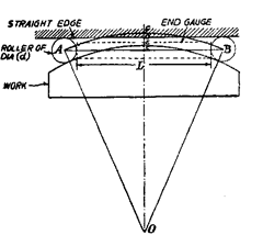 Fig. 9.25 (6)