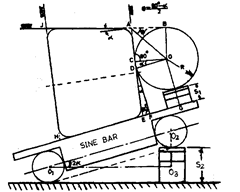 Fig. 9.33