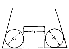 Fig. 9.35
